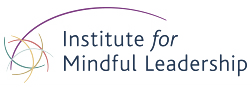 Institute-for-Mindful-Leadership-logo
