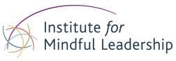 Institute-for-Mindful-Leadership-logo