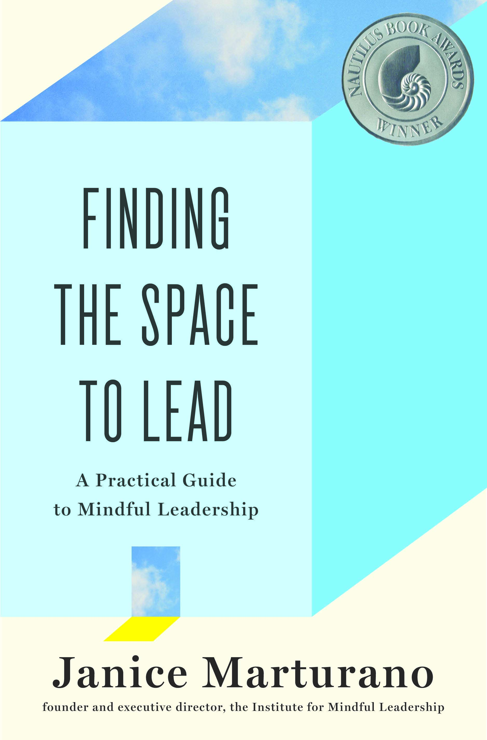 to lead Expanding opportunities for teachers to lead without leaving the classroom providing teachers time, space, and professional support to collaborate.